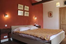 Chambre D Hotes Senlis - chambres d hôtes de parseval bed breakfast senlis
