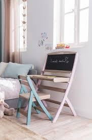 alinea chambre bébé alinea chambre bébé with meuble decoration garcon lit fille cheap