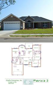 7 best floor plans images on pinterest floor plans new homes