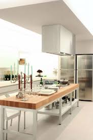 articles with kitchen island vent hoods reviews tag kitchen