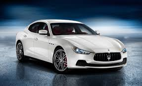maserati jeep 2017 2014 maserati ghibli 25 cars worth waiting for 2014 u20132017 u2013 future