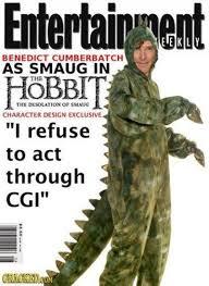 Benedict Cumberbatch Meme - smaug benedict cumberbatch benedict cumberbatch know your meme