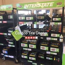 Tire Chains Costco Costco Tire Center 17 Reviews Tires 8810 Tampa Ave
