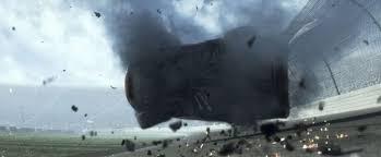 disney pixar cars 3 2017 teaser trailer movie image animated