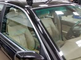 honda crv windshield replacement cost windshield replacement in converse tx rowe