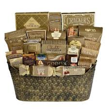 gift baskets for clients 25 best corporate gift baskets images on corporate