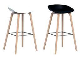 chaise de cuisine hauteur 65 cm tabouret de bar hauteur 65 cm ikea chaise forum socialfuzz me