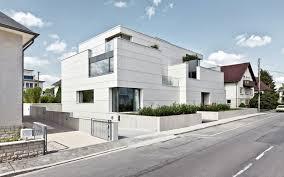modern architecture aperment exterior design house apartment plans
