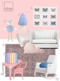 my modern nursery 106 rose quartz and serenity sponsored by