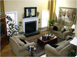 Small Living Room Chair Sitting Room Design Furniture Cursosfpo Info