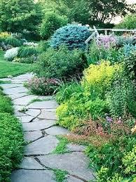 Ideas For Garden Walkways Garden Pathways Walkways And Garden Paths Garden Pathways Ideas