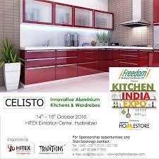 Freedom Furniture Kitchens Kitchen India Expo Kitchenexpo2016 Twitter