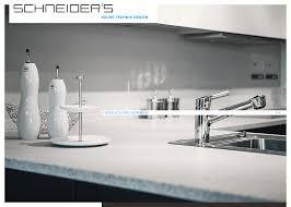 technik design schneider s küche technik design in deckenpfronn