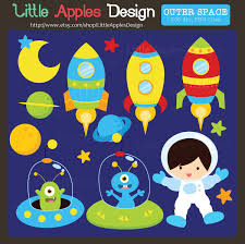 outer space cliparts free download clip art free clip art on