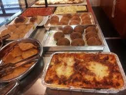 dico cuisine e non dico altro da paura picture of s bio q r rome