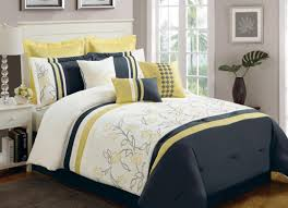 bedding set black bedding wonderful black white and grey bedding
