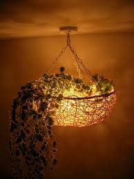 Living Room Lighting Chennai Aliexpress Com Buy Handmade Spiral Rattan Hand Knitted Pendant