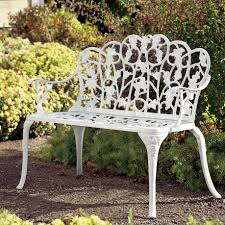 garden bench pyihome com