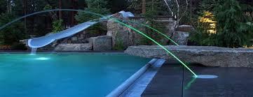 new great lakes in ground fiberglass pool by san juan copper creek pools inc in mead san juan pools copper creek