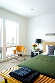 178 best bedroom images on pinterest nooks master bedrooms and