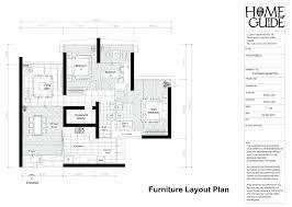 plan furniture layout furniture layout planner marvelous plan furniture layout room