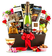 best gift basket best gift basket companies wickedgoodcups new orleans baskets in