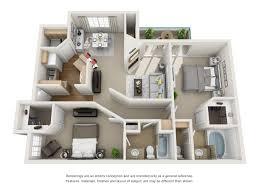 One Bedroom Apartments Las Vegas Apartments In Las Vegas Nv Vista Del Rey Apartments
