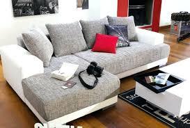 lit mezzanine avec canapé convertible fixé lit mezzanine avec canape convertible affordable canap lit