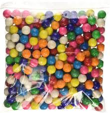 where can i buy gumballs 200 large 1 assorted gumballs gum balls vending