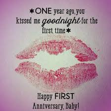 Top 50 Beautiful Happy Wedding Anniversary Wishes Images Photos Messages Quotes Gifts For The 25 Best First Anniversary Quotes Ideas On Pinterest First