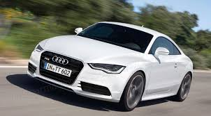 audi tt 2014 audi tt coupe and roadster 2014 more details by car magazine