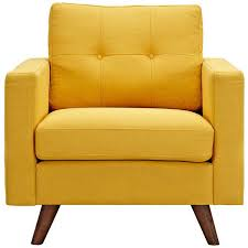 Accent Armchair Best 25 Yellow Accent Chairs Ideas On Pinterest Yellow Living