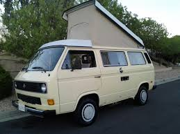 1970 volkswagen vanagon any vw fans out there discussionist