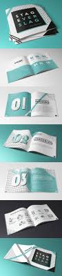 brochure layout indesign template 159 best lovely layouts images on pinterest editorial design page