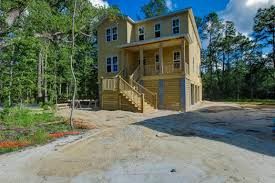 tanner plantation hanahan sc homes for sale