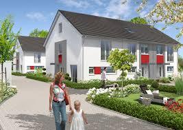 Haus Kaufen Schl Selfertig Reihenhaus Haus Kaufen Kelkheim Garten Familie Ten Brinke Gruppe