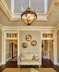 Pinterest Com Home Decor Best 25 Convex Mirror Ideas On Pinterest Garden Mirrors Uk