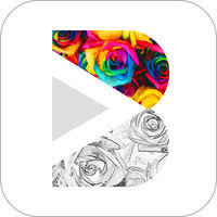 colorful sketch camera app app store