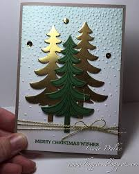 best 25 stamp a stack ideas on pinterest embossed cards