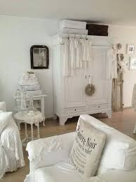 Shabby Chic Paris Decor by 957 Best Déco Shabby Images On Pinterest Live White Cottage And