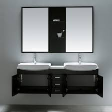 Wall Mount Vanity Sink 59