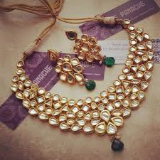 gold jewelry designs wedding 28 images artificial and gold