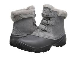 cheap womens boots s boots on sale up to 49 99