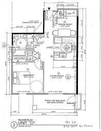 Wisteria Floor Plan East Vancouver Wa Senior Apartments For Rent In Cascade Highlands