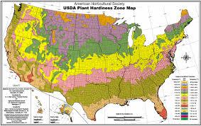Gardening Zone By Zip Code - usda hardiness 640 gif