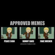 3 Approved Memes - safe memes not a nerd a video game enthusiast pinterest memes