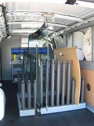 car door glass replacement automotive glass repair transit vans adrian steel