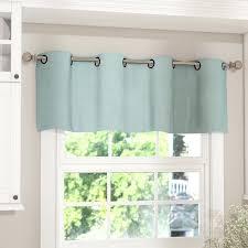 modern curtain valance window valance with fancy curtain valances