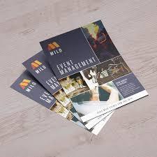 flyer property a5 flyers u0026 leaflets printing instantprint