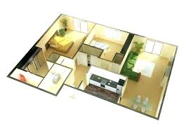 2 bedroom small house plans small apartment design plan one bedroom apartment design one bedroom